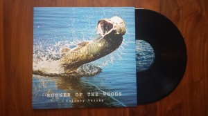Vinyl Site